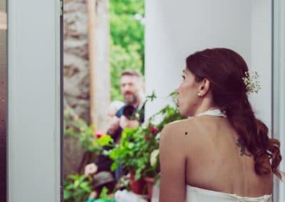 Weddings (22)