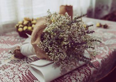 Weddings (25)