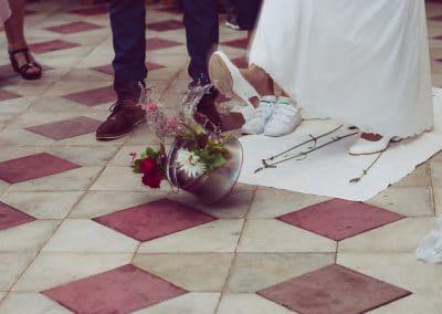 Weddings (31)