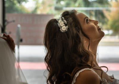 Weddings (48)