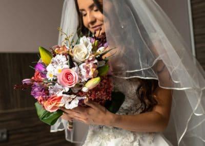 Weddings (53)