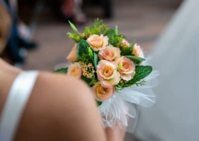 Weddings (54)