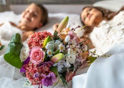 Weddings (55)