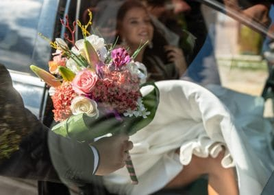 Weddings (60)