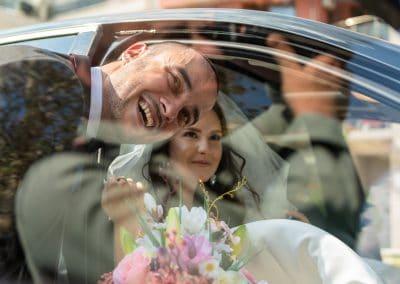 Weddings (61)