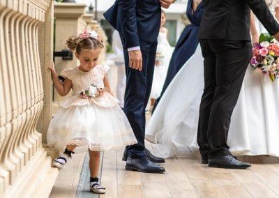 Weddings (63)
