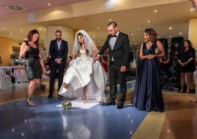 Weddings (66)
