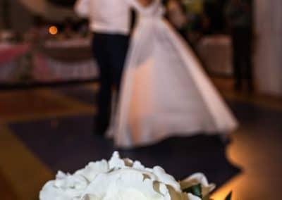 Weddings (69)